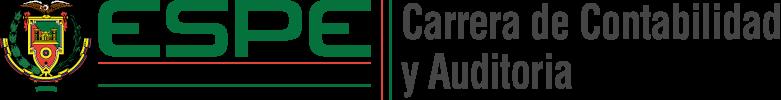 CARRERA DE CONTABILIDAD Y AUDITORA